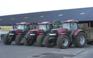traktorer-head-bg