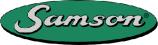 samson-logo-2